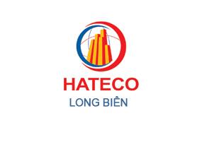 CTY CP HATECO LONG BIÊN