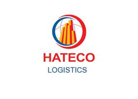 CTY CP HATECO LOGISTICS