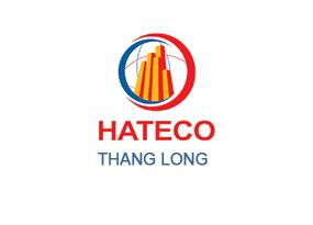 CTY CP HATECO THĂNG LONG