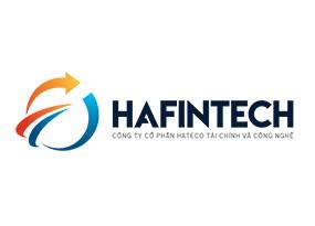 CTY CP HATECO TÀI CHÍNH & CÔNG NGHỆ