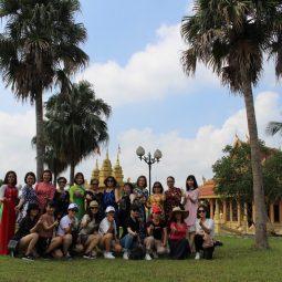 20-11 CBNV NỮ HATECO GROUP