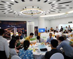 3 yếu tố để dự án Hateco Laroma bùng nổ trên thị trường trong tháng 6/2020