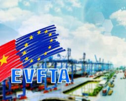 Vietnam exported 700 million USD of goods to the EU after two months of EVFTA took effect