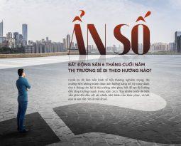 (Tiếng Việt) Bất động sản cuối năm 2020 sẽ diễn biến như thế nào?