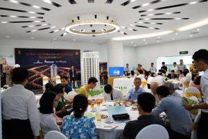 (Tiếng Việt) Tiền của nhà đầu tư đang đổ vào đâu?