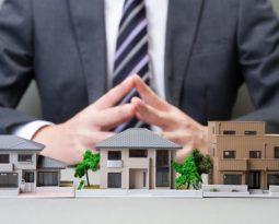 (Tiếng Việt) Thị trường bất động sản sẽ có chu kỳ tăng giá mới?