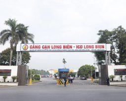 (Tiếng Việt) BỔ SUNG QUY ĐỊNH CHUYỂN CỬA KHẨU HÀNG NHẬP TẠI CẢNG CẠN LONG BIÊN (HÀ Nội)